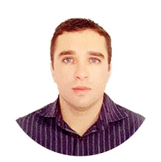 Dr Willian Rezende