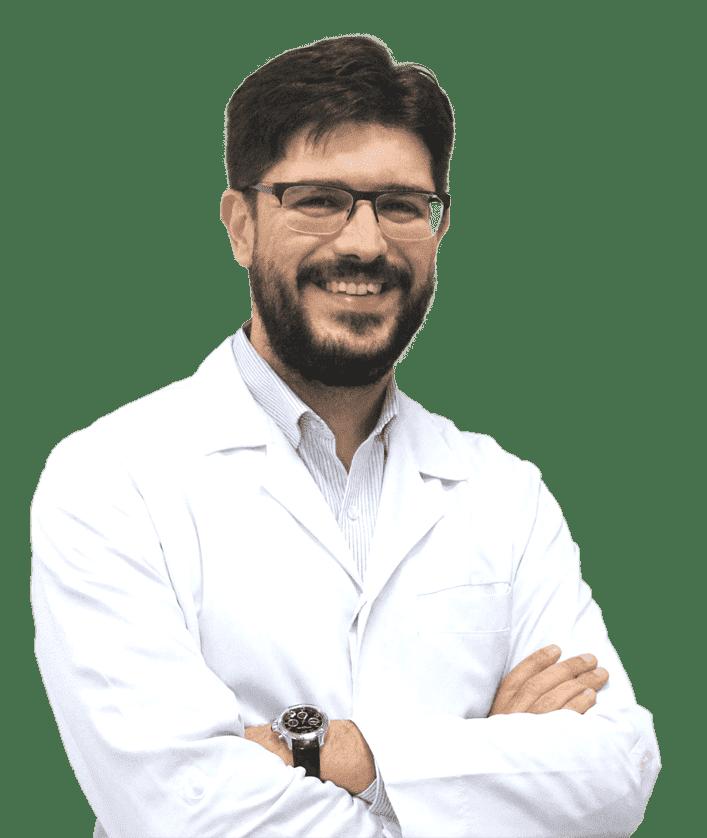 Neurologista- Doenças Neurológicas e Sistema Nervoso - Neurologia Hoje