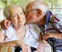 Dia Mundial da Conscientização sobre a Doença de Alzheimer