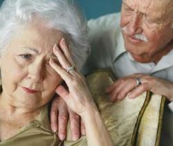 Pacientes não são informados sobre o diagnóstico do Alzheimer