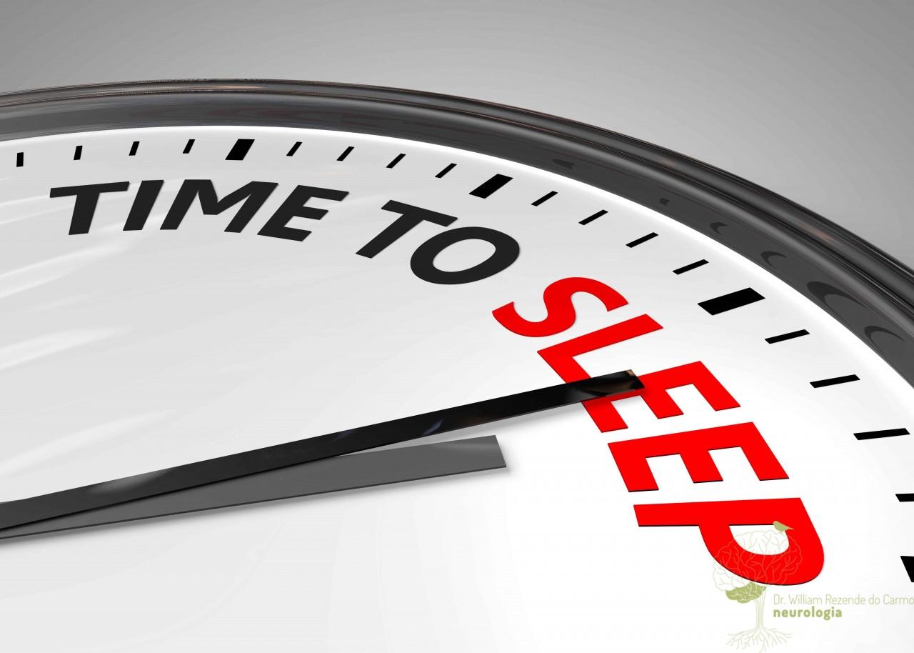 Duração do sono: você dorme o suficiente?