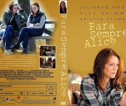 Julianne Moore comoveu o mundo como uma paciente com Alzheimer