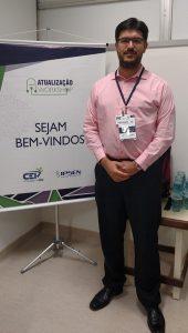 toxina botulínica - Dr Willian Rezende