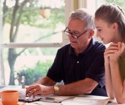 Atitudes que podem auxiliar o tratamento da esclerose múltipla