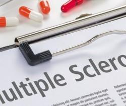 Alterações cognitivas da esclerose múltipla