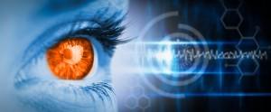 Neurite ótica pode ser prevenida