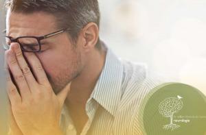 Como a Apneia do Sono Afeta a Função Cerebral