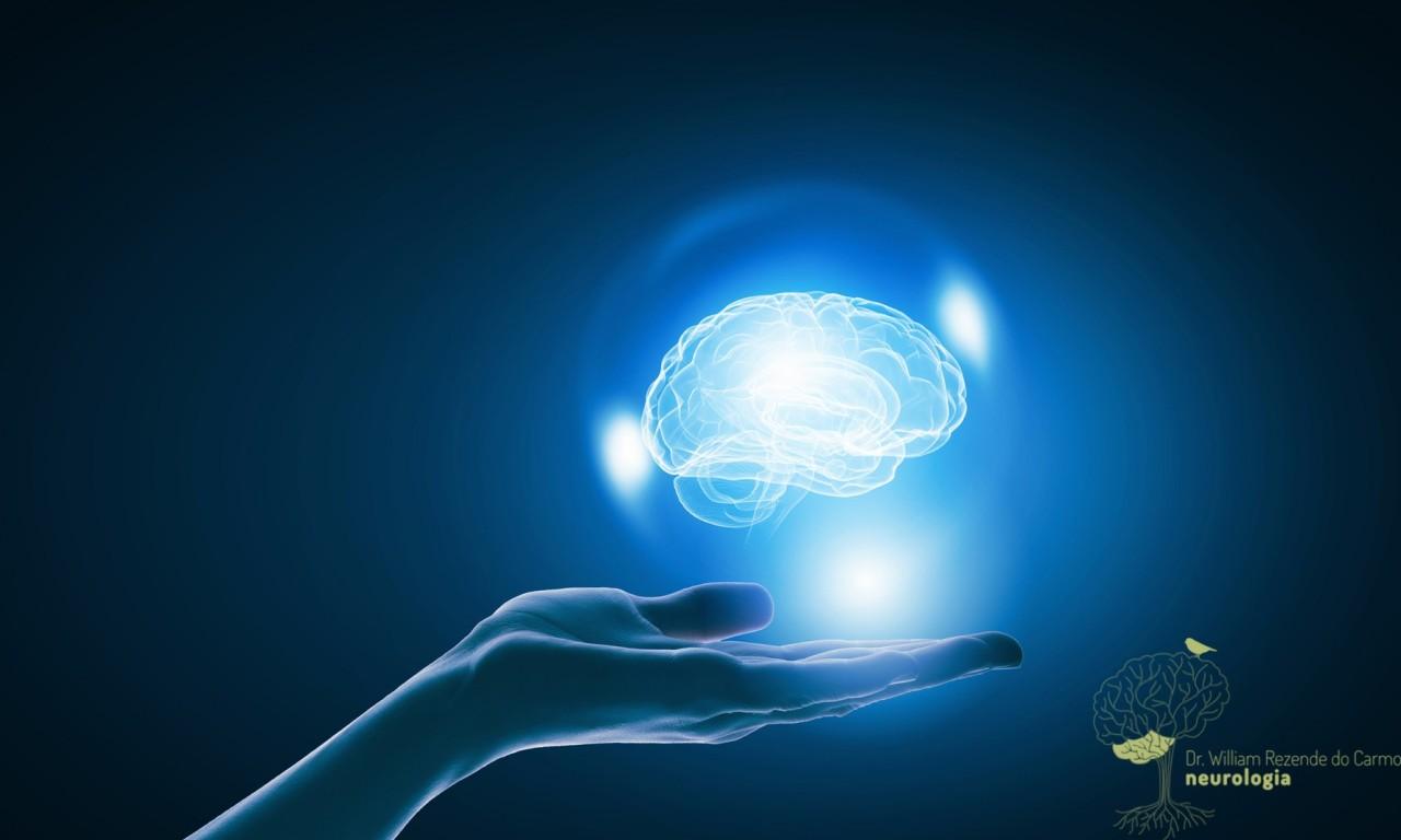 Quando Devo ver um Neurologista?