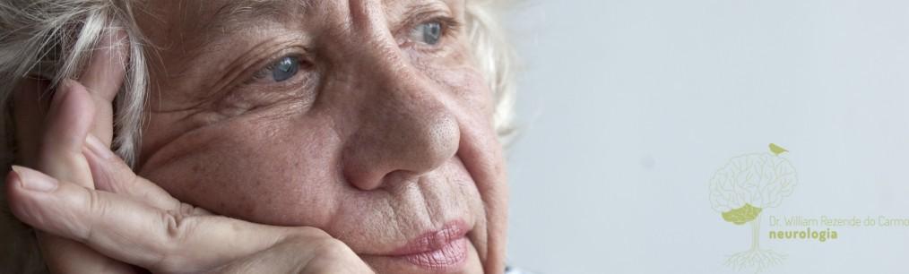Depressão aumenta o risco de AVC e de morte