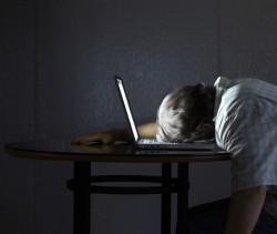 Distúrbios do sono em pacientes com esclerose múltipla
