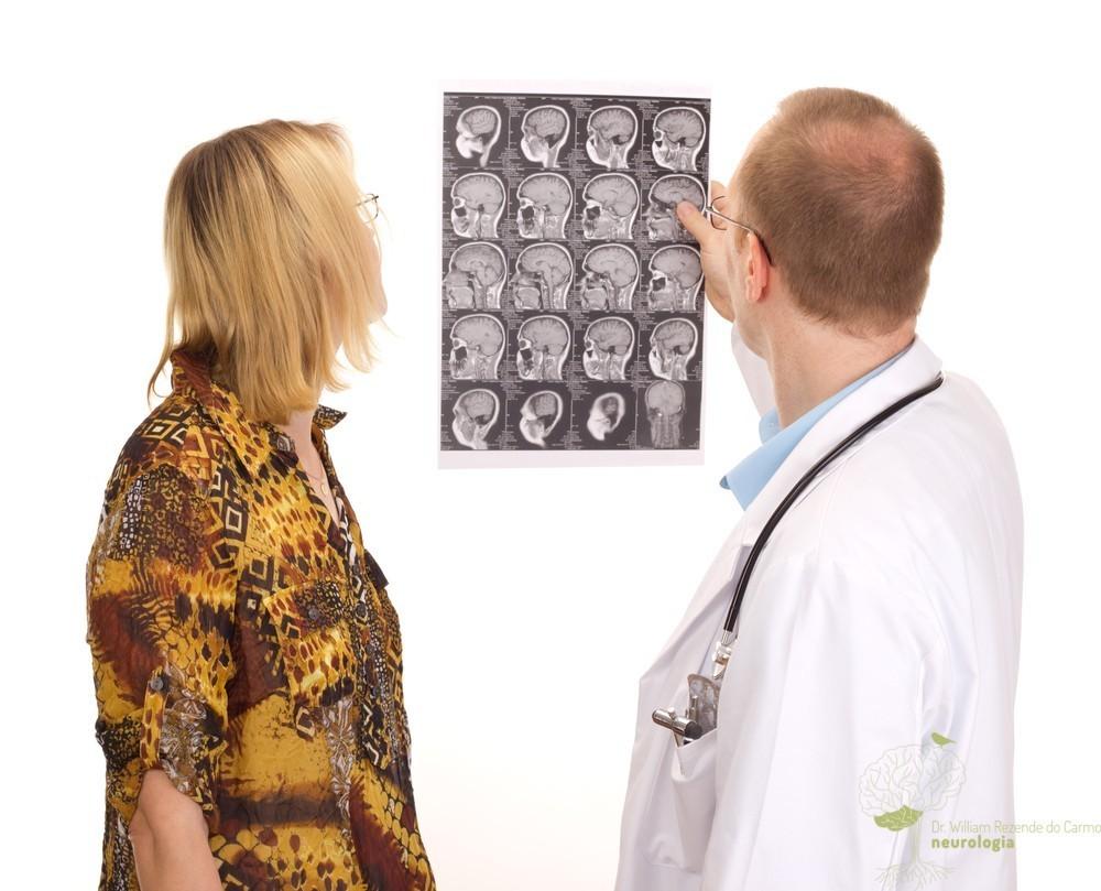 Diagnóstico da esclerose múltipla mais rápido