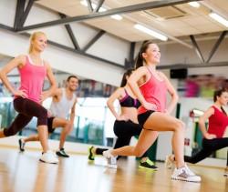 Exercício físico previne a enxaqueca