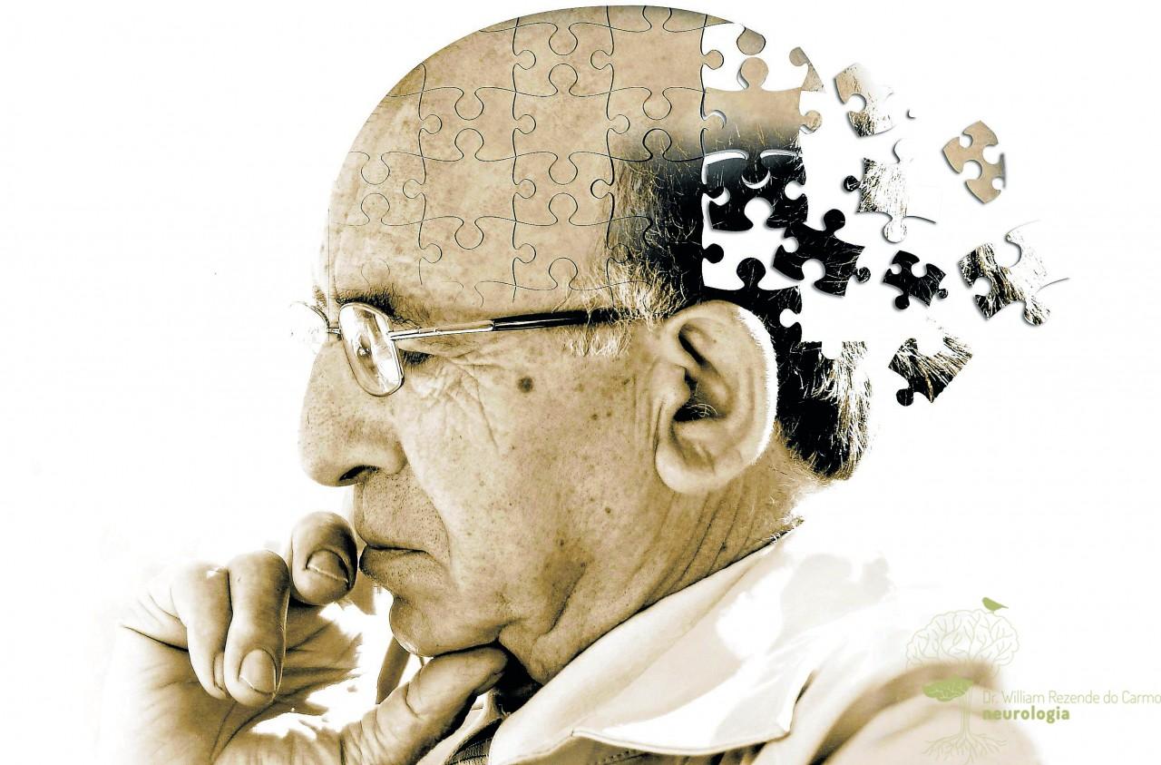 Imitar movimentos pode ajudar pacientes com Alzheimer