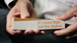 Doença de Parkinson É Agravada por Distúrbios do Ritmo Circadiano