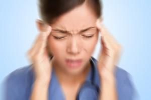 Enxaqueca e Síndrome do Intestino Irritável Estão Relacionadas