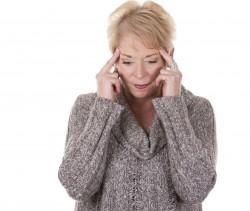 Mulheres e um diagnóstico diferencial de Alzheimer