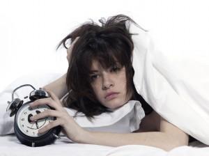 Embriaguez do Sono – Saiba Mais sobre o Despertar Confusional