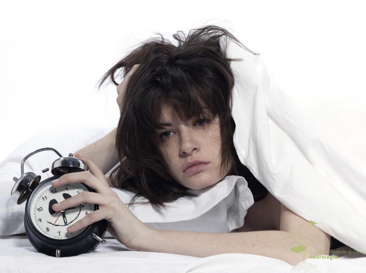 Embriaguez do sono pode afetar um em cada sete