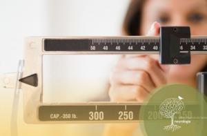 Excesso de Peso e AVC: Relação de Risco