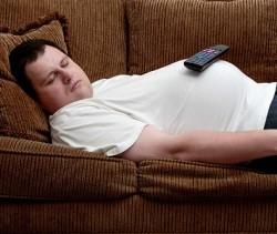Apneia obstrutiva do sono e acidente vascular encefálico
