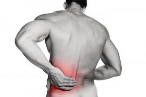 Tratamento da dor lombar não radicular