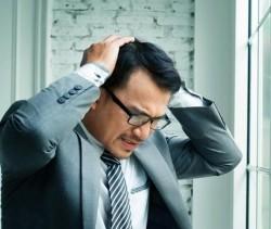 Estresse causa doenças cardiovasculares e câncer