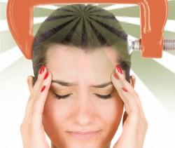Enxaqueca Crônica – Toxina Botulínica para Tratamento