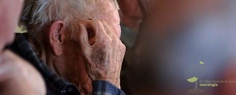 Hipotensão ortostática pode afetar a cognição em pessoas com Parkinson