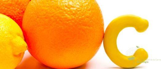A Vitamina C pode Proteger contra Transtornos Neurodegenerativos
