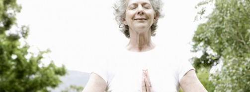 Terapias Não Farmacológicas Podem Ajudar no Tratamento da Dor Crônica