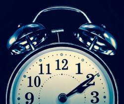 Duração do Sono Pode Interferir no Risco de Mortalidade do AVC