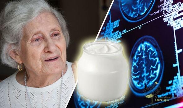Ingestão de Probióticos Ajuda no Tratamento de Alzheimer