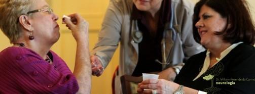 Alzheimer – Metilfenidato pode Reduzir Sintomas de Apatia