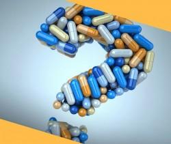 Tratamento da Depressão – Os Antidepressivos Funcionam?