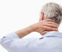 A Dor na Doença de Parkinson