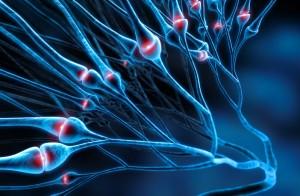 Como Saber se Tenho Dor Neuropática?