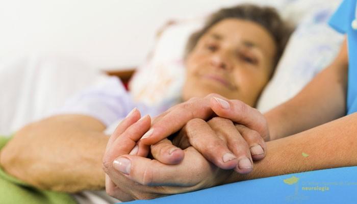 Parkinson e Melanoma – Novas Evidências desta Relação