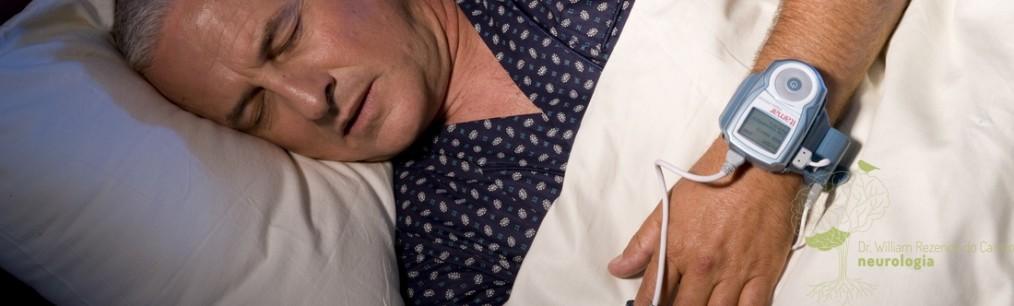 Como Confirmar o Diagnóstico de Apneia do Sono?