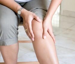 Tratamento Neurológico para Dor Vascular nas Pernas