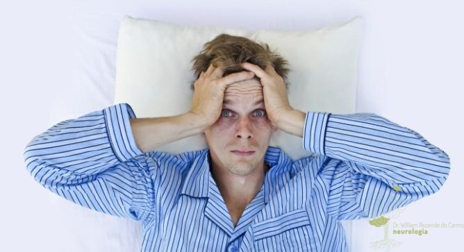 Quando Devo Suspeitar que Tenho Apneia do Sono?