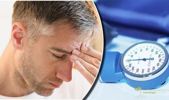 O que Causa as Tonturas no Mal de Parkinson?
