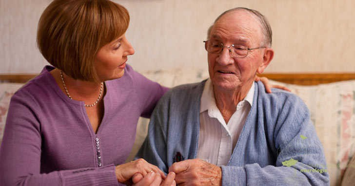 Alzheimer Pode Ser Herança Familiar?