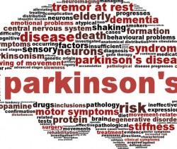 Como Diferenciar os Diversos Termos da Doença de Parkinson?