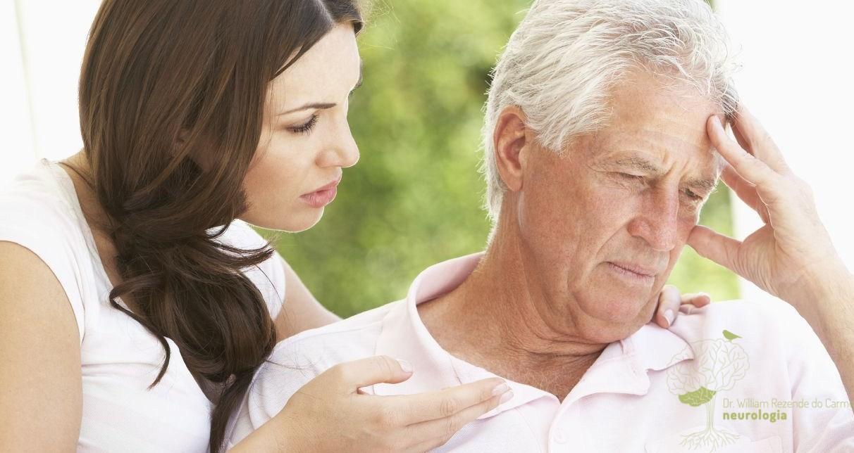 Interditar Juridicamente a Pessoa com Alzheimer