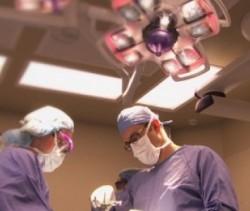 Em que Casos é Indicada a Cirurgia para Enxaqueca?