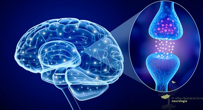O que já Existe para Retardar a Evolução do Parkinson