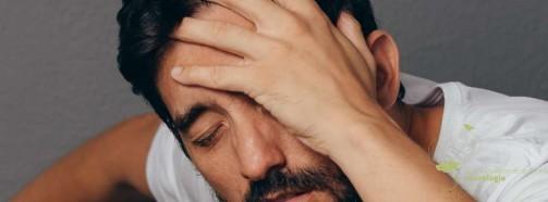 Tontura Ortostática: Síndrome do Hipofluxo Cerebral