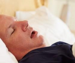 A Apneia Tende a Piorar, Melhorar ou Ficar Estagnada?