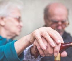 Diagnóstico da Demência na Doença de Parkinson
