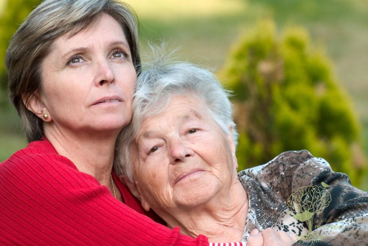 Tratamento Doença de Parkinson – Perspectivas